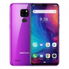 ULEFONE NOTE 7P  3GB/32GB DUAL SIM TWILIGHT