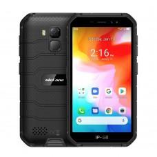 ULEFONE ARMOR X7 2GB/16GB DUAL SIM BLACK