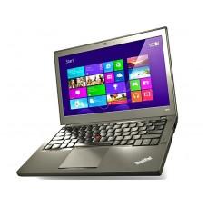 X240 WWAN i5-4300U/4GB/500GB/12.5