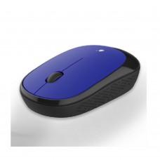 RATO OPTICO SEM FIOS USB G6356 AZUL ONEPLUS
