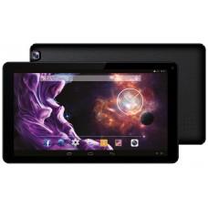 TABLET ESTAR GRAND HD QUAD CORE 8GB  10.1 MID1198 BLACK