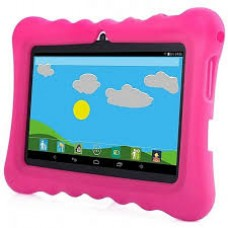 TABLET INNJOO KIDS 10 1GB 16GB WI-FI ROSA