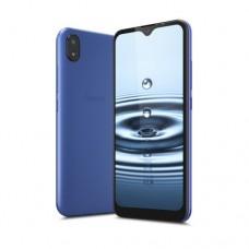 SIEMENS GIGASET GS110 4G 1GB/16GB BLUE