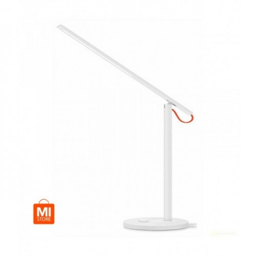 XIAOMI  MI DESK LAMP 1S