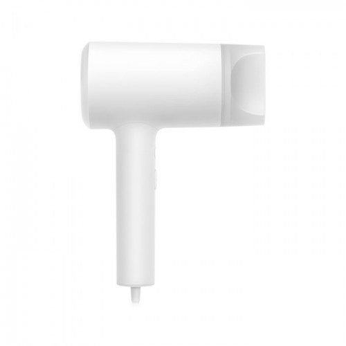 SECADOR XIAOMI MI IONIC HAIR DRYER