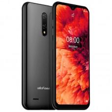 ULEFONE NOTE 8P 2GB/16GB DUAL SIM BLACK