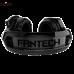 AUSCULTADOR FANTECH OMNI MH83 7.1 MULTI-PLATAFORMA RGB