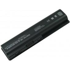BATERIA HP CQ50 CQ60 DV6-1000 10.8V 5200MAH COMPATIVEL