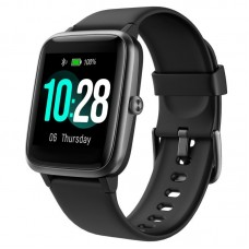 SMARTWATCH ULEFONE WATCH PRETO