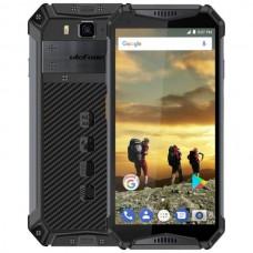 ULEFONE ARMOR 3W 64GB/6GB DUALSIM PRETO