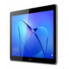 HUAWEI MEDIAPAD T3 10 16GB WIFI+ 4G LTE BLACK