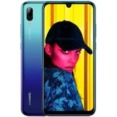 HUAWEI P SMART 2019 3GB/64GB BLUE  - USADO (GRADE A)