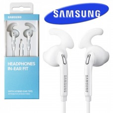 SAMSUNG HEADPHONE IN-EAR FIT WHITE EG920BWEGWW