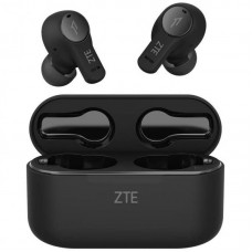 ZTE X1 MORE WIRELESS BLUETOOTH EARPHONES BLACK