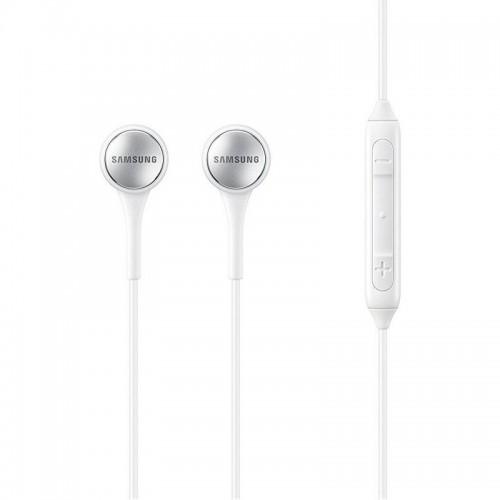 SAMSUNG HEADSET IG-935 JACK 3.5 WHITE