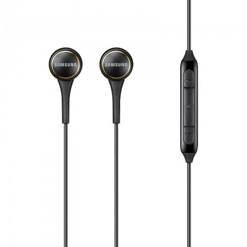 SAMSUNG HEADSET IG-935 JACK 3.5 BLACK