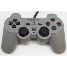 PS1 COMANDO SONY PLAYSTATION  - USADO