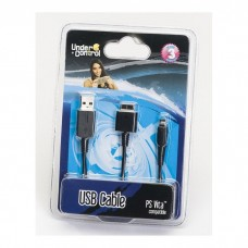 PS VITA CABO DE CARREGAMENTO USB