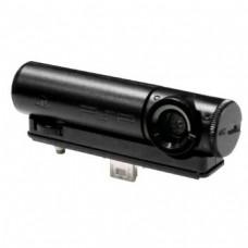 Câmera Psp-450X - Usado