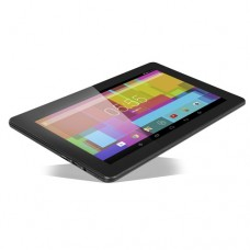 TABLET 10,1? GO-CLEVER QUANTUM 1010LITE 512MB + 8GB 4CORE
