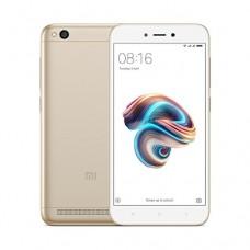 XIAOMI REDMI 5A 2GB/16GB DUAL SIM - GOLD
