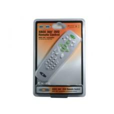XBOX360 Dvd Remote Controller Compatible