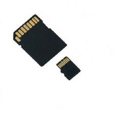 CARTÃO MEMORIA 32GB MICROSDHC CLASS 10 SANDISK