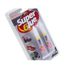 COLA SUPER GLUE