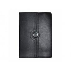 Bolsa Tablet Samsung Galaxy Tab 3 10.1 P5200/P5210