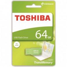 PEN TOSHIBA - 64GB