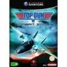 GC TOP GUN COMBAT ZONES - USADO