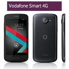 VODAFONE SMART 4G-USADO