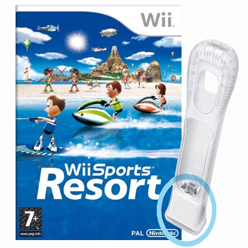 """""""Nintendo"""" pristatė naują žaidimų kompiuterį """"Wii U"""" (Video)"""