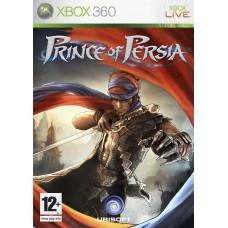 XBOX360 Prince of Persia - Usado