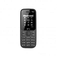 ZTC B200 DS PRETO - NOVO