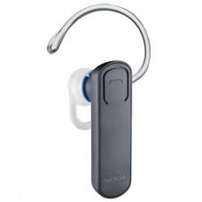 Auricular Bluetooth Nokia BH-108