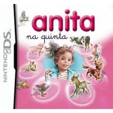 NDS ANITA NA QUINTA - USADO
