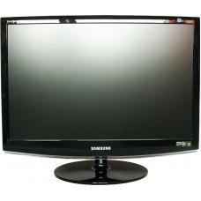 monitor tft samsung syncmaster 2233- usado