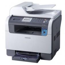 impressora samsung clx - 3160 fn