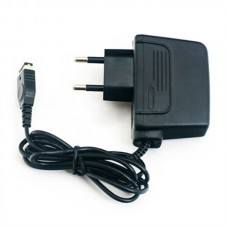 CARREGADOR TRANSFORMADOR PARA NINTENDO DS/GBA/SP 220V