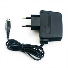 carregador transformador para nintendo ds/gba/sp 220v
