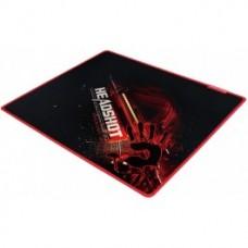 tapete gaming bloody b-072 (275*225*4mm)
