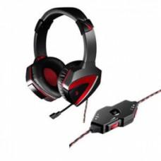 headphones gaming bloody 7.1 sound