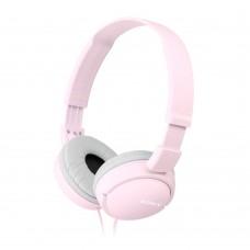 auscultadores outdoor - rosa