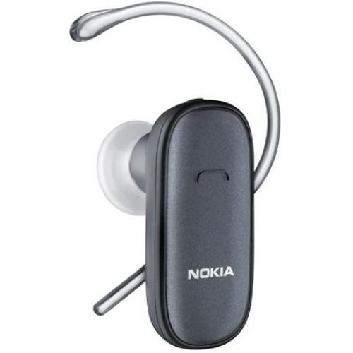 Auricular Bluetooth Nokia BH-105