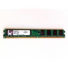 Memoria Ram ddr2 2048mb 800mhz cl6