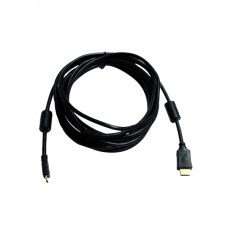 Cabo Hdmi 2m (Blister)
