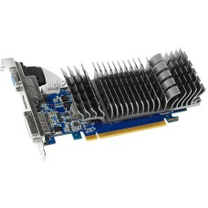 gt610-sl-2gd3-l - gf gt610, pcie2.0, 2gb, ddr3 64 bit