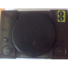 PS1 Carcasa Playstation