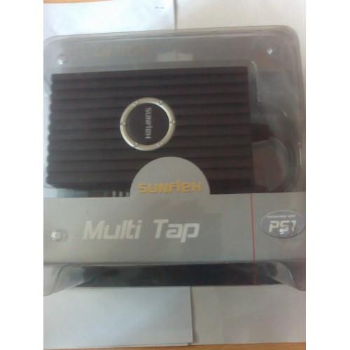 PS1-Multi-Tap-Sunflex